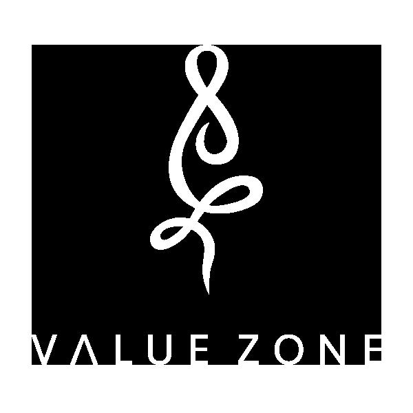 VALUE ZONE|株式会社バリューゾーン